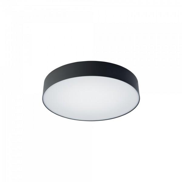 ARENA LED black 8274 Nowodvorski
