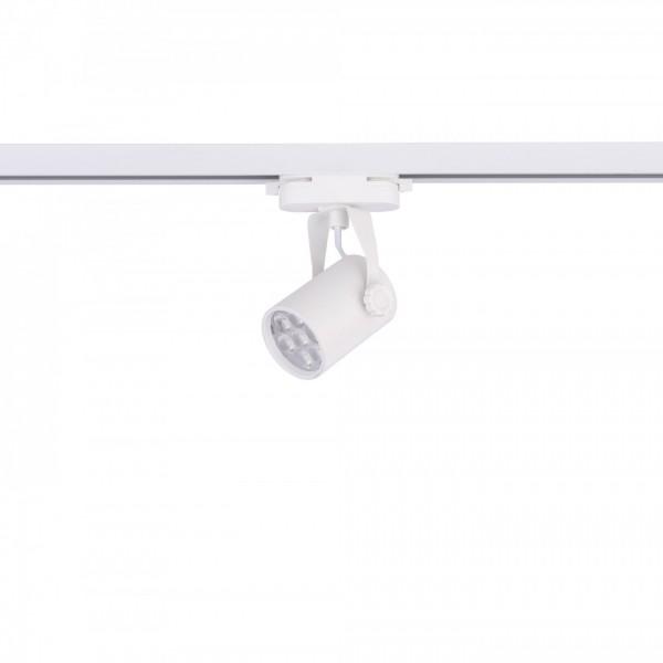 PROFILE STORE LED PRO 7W white 8316 Nowodvorski
