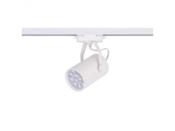 PROFILE STORE LED PRO 12W white 8321 Nowodvorski