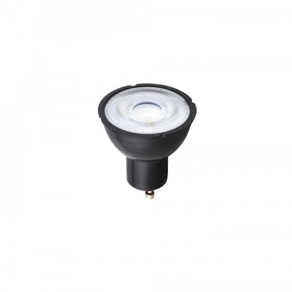 LED GU10 R50 7W  3000K 8348 Nowodvorski