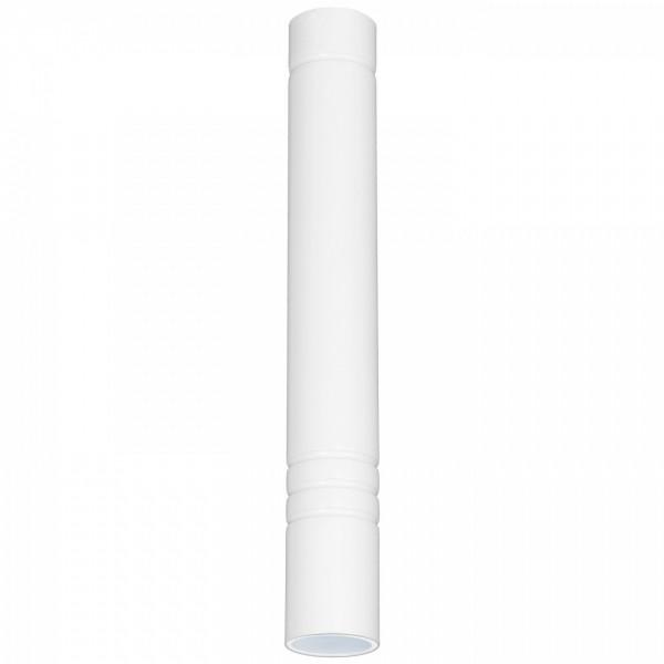 IMPLODE white L 8359 Luminex