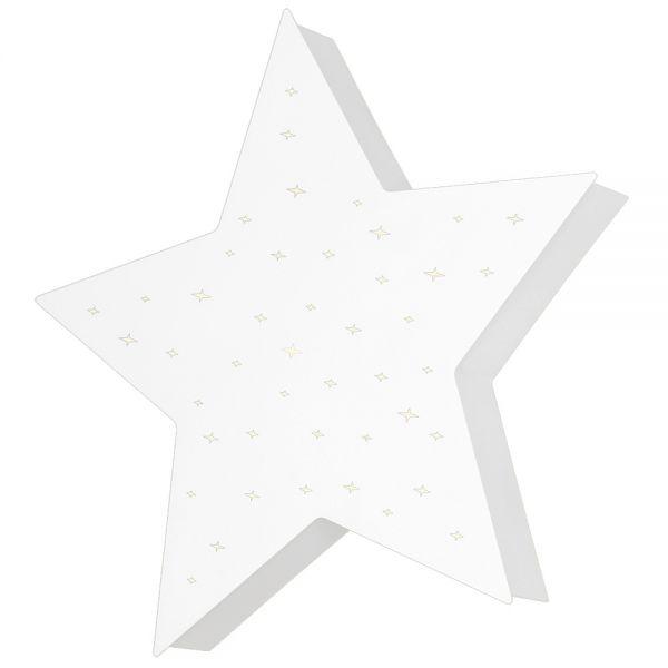 MONTU white 835PLH Aldex