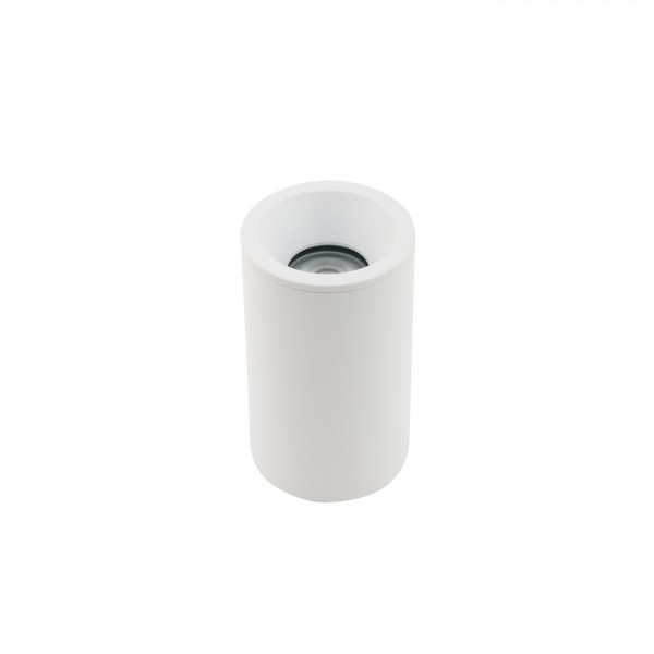 IMPLODE white 8362 Luminex