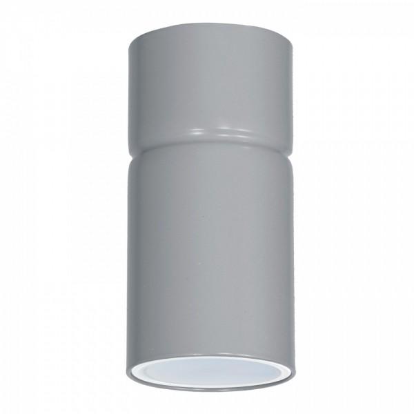 IMPLODE grey S 8368 Luminex