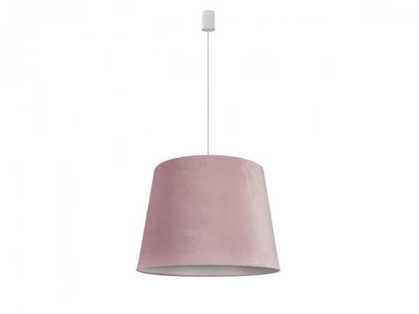 CONE L pink 8437 Nowodvorski