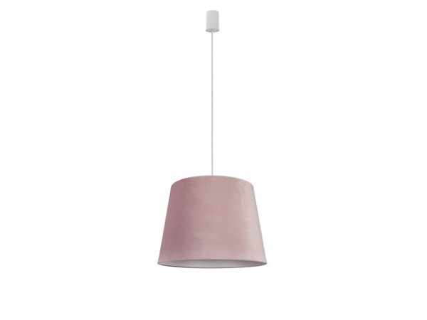 CONE M pink 8441 Nowodvorski