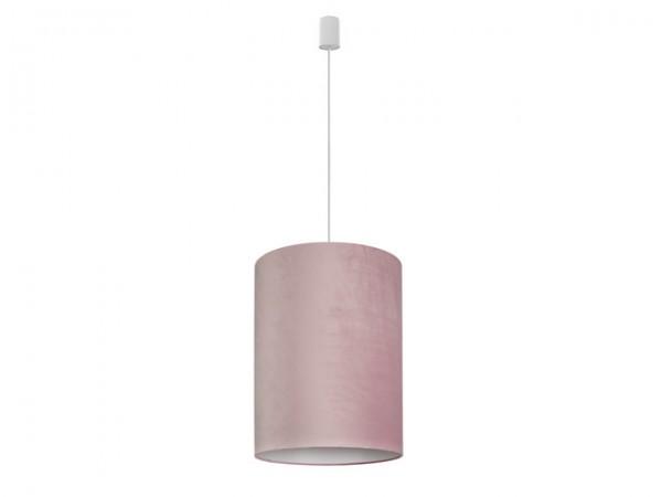 BARREL L pink 8444 Nowodvorski