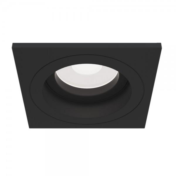 AKRON black DL026-2-01B Maytoni