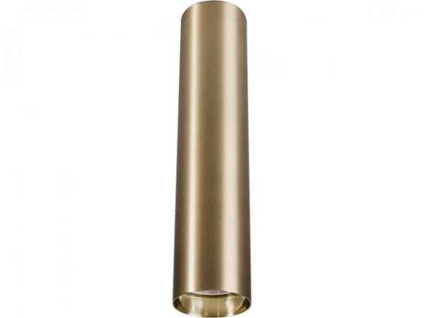 EYE brass M 8912 Nowodvorski