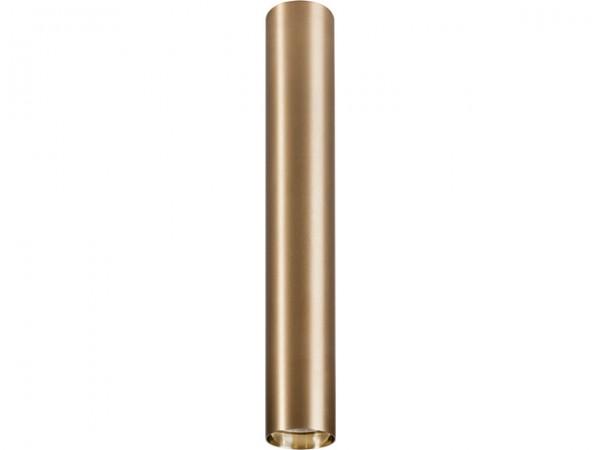 EYE brass L 8913 Nowodvorski