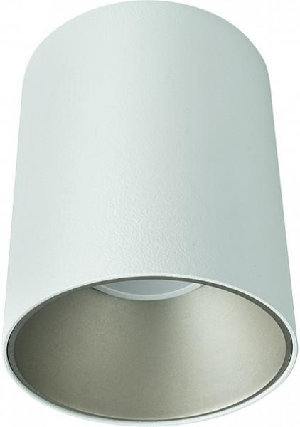 EYE TONE white-silver 8928 Nowodvorski
