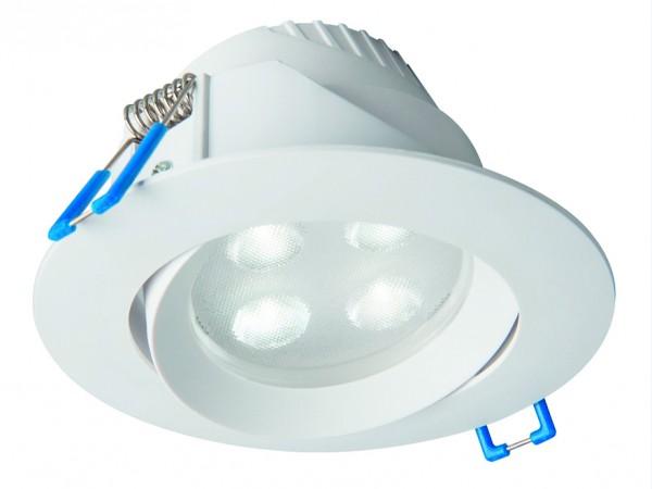 EOL LED white  8988 Nowodvorski