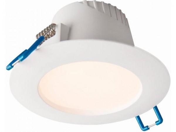 HELIOS LED white  8991 Nowodvorski
