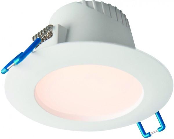 HELIOS LED white  8992 Nowodvorski