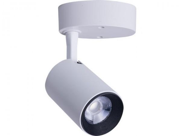 IRIS LED 7W white 8993 Nowodvorski