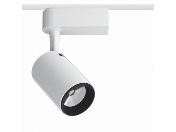 PROFILE IRIS LED 7W white 8995 Nowodvorski