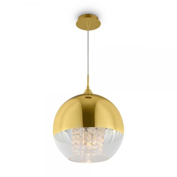 FERMI gold P140-PL-170-1-G Maytoni