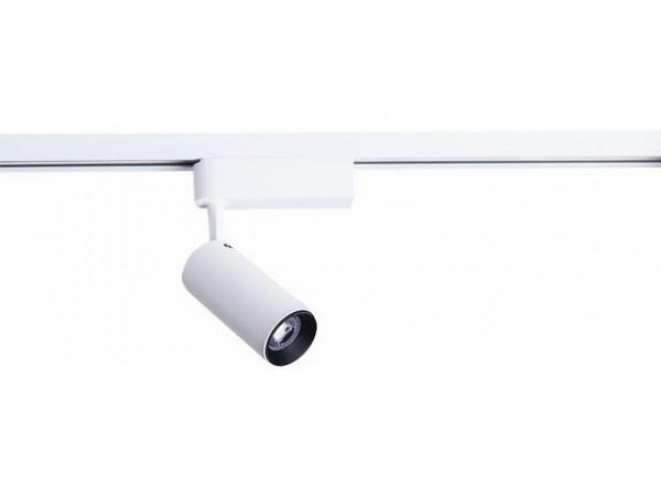 PROFILE IRIS LED 12W white 9002 Nowodvorski