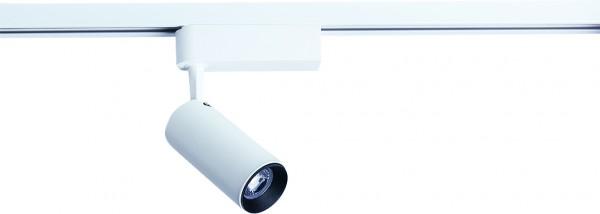 PROFILE IRIS LED 12W white 9000 Nowodvorski