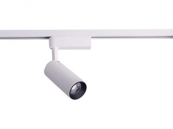 PROFILE IRIS LED 20W white 9004 Nowodvorski