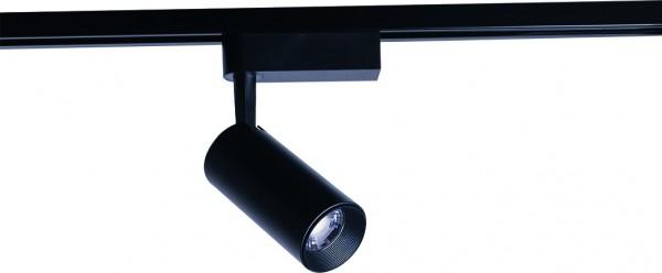 PROFILE IRIS LED 20W black 9005 Nowodvorski