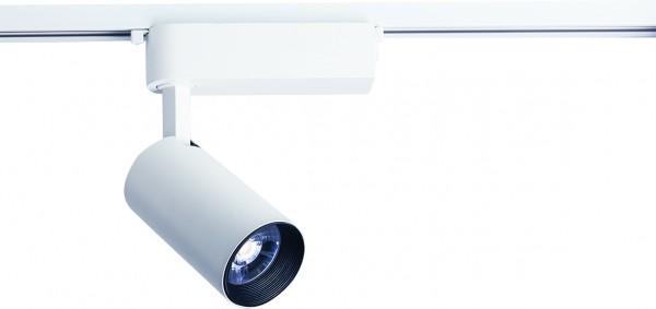 PROFILE IRIS LED 30W white 9008 Nowodvorski