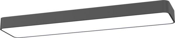 SOFT graphite 90x20  6996 Nowodvorski
