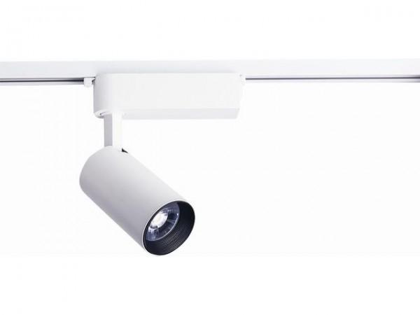 PROFILE IRIS LED 30W white 9010 Nowodvorski