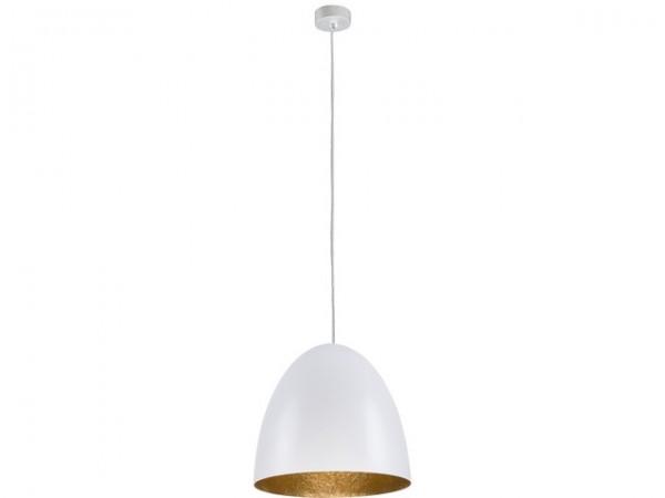 EGG M white-gold 9021 Nowodvorski