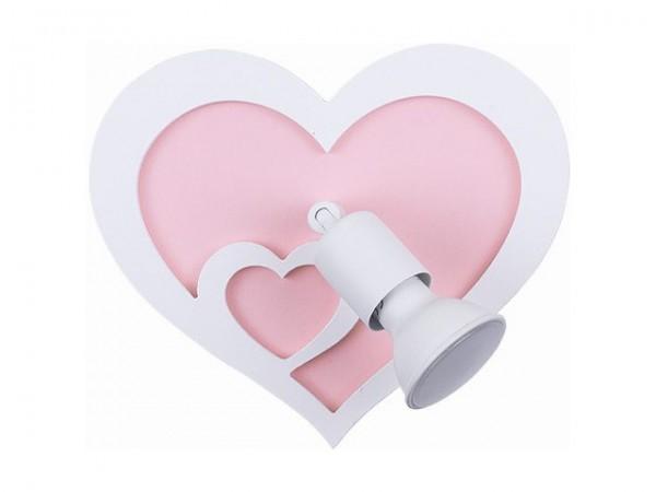 HEART  9062 Nowodvorski