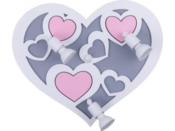 HEART III 9064 Nowodvorski