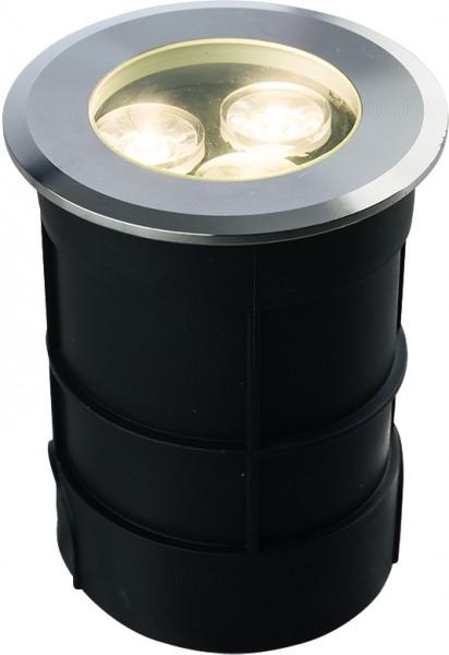PICCO LED L 9104 Nowodvorski