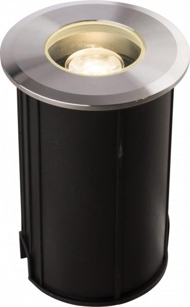 PICCO LED M 9105 Nowodvorski