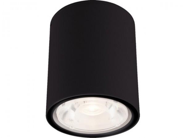 EDESA LED M black 9107 Nowodvorski