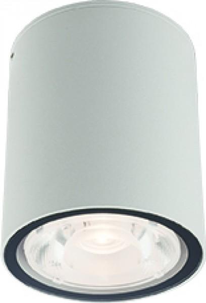 EDESA LED M white 9108 Nowodvorski