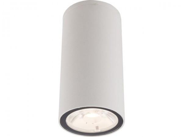 EDESA LED S white 9111 Nowodvorski