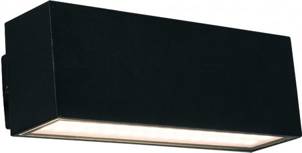 UNIT LED black 9122 Nowodvorski