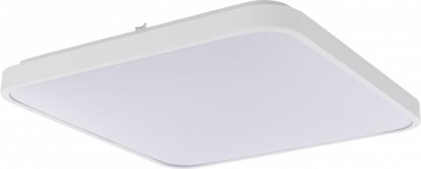 AGNES SQUARE LED white M 9168 Nowodvorski