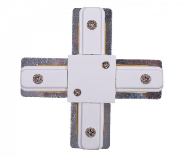 PROFILE X-CONNECTOR white 9190 Nowodvorski