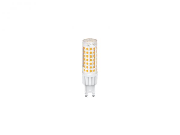 G9 LED BULB 9197 Nowodvorski