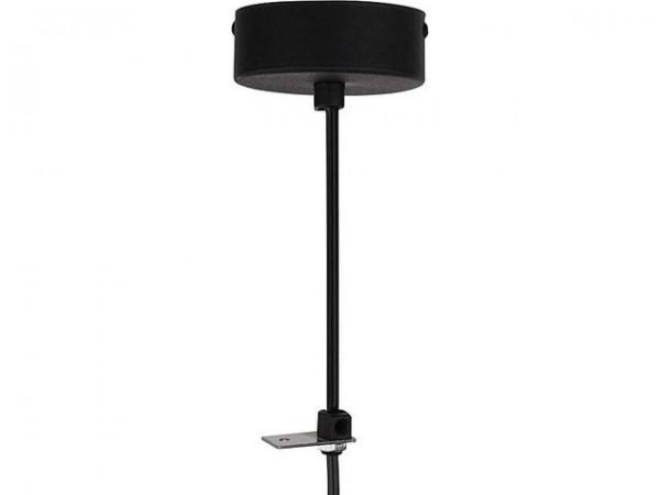 PROFILE POWER SUPPLY KIT black 9238 Nowodvorski
