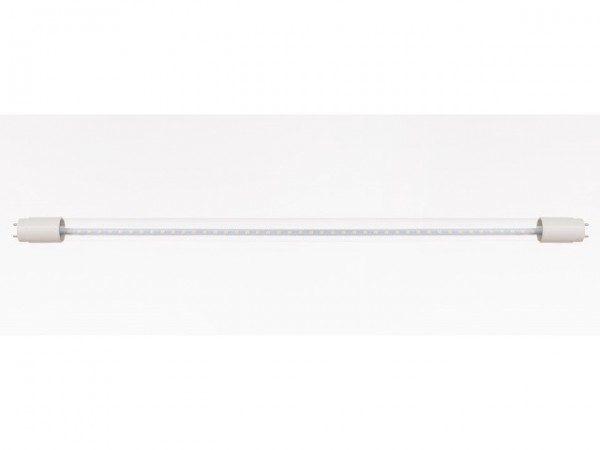LED TUBE T8 11W 9253 Nowodvorski