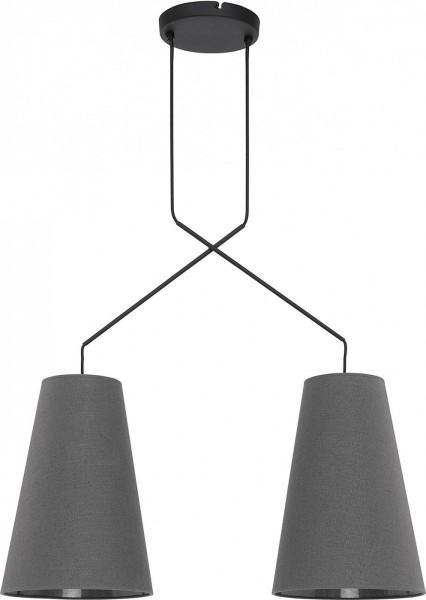 ALANYA grey II 9373 Nowodvorski