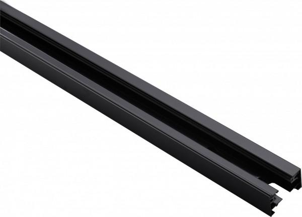 PROFILE TRACK 1 METRE black 9448 Nowodvorski