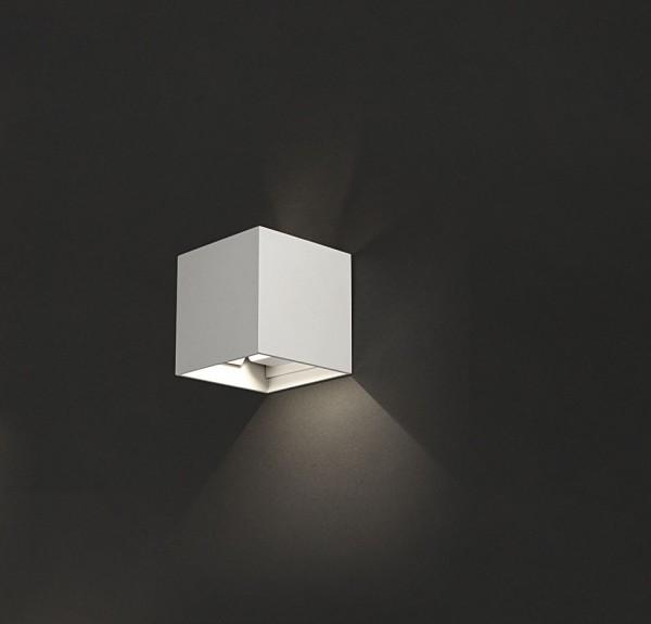 LIMA LED 9510 Nowodvorski