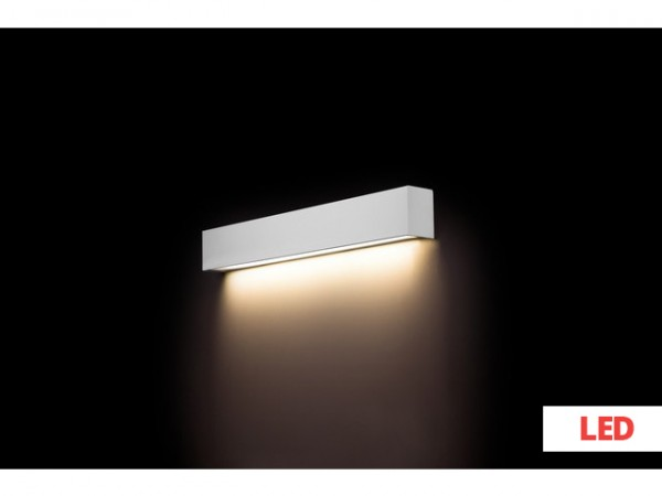 STRAIGHT WALL LED white S 9610 Nowodvorski