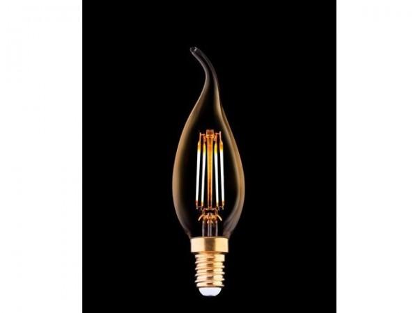 Vintage Led Bulb E14 9793 Nowodvorski
