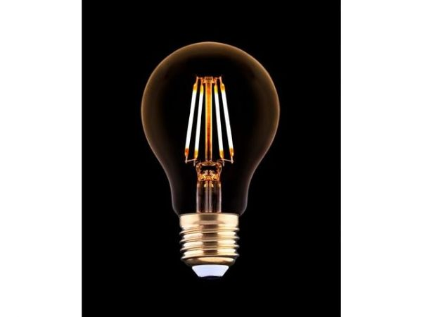 Vintage Led Bulb E27 9794 Nowodvorski