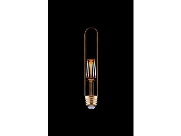 Vintage Led Bulb E27 9795 Nowodvorski