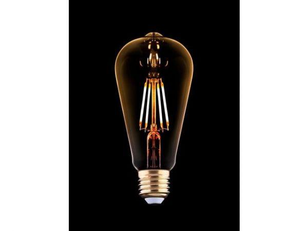 Vintage Led Bulb E27 9796 Nowodvorski